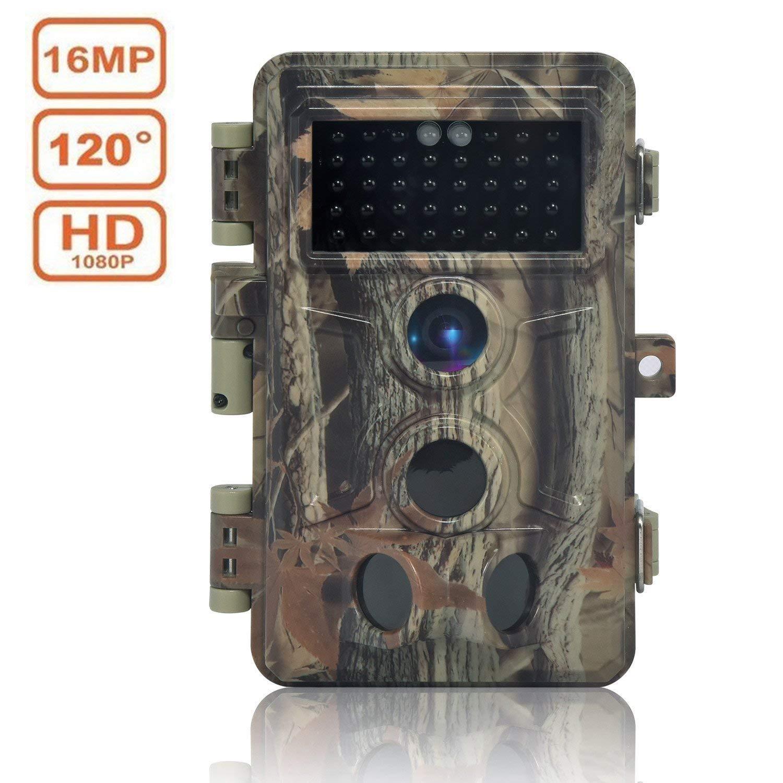 Caméra de chasse Digitnow
